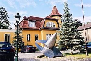 Restaurant im Hotel Seegarten