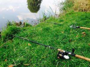 Fischereibetrieb Weidner