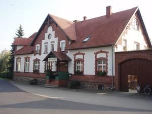 Gasthof Köhler