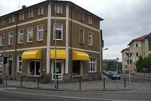 Café Kunze