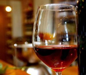 Weingärtnergenossenschaft Metzingen Neuhausen