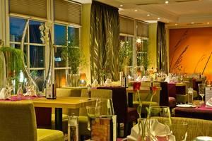 Restaurant 1877, © Boutiquehotel Myn Utspann