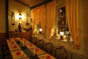 Husumer Thai-Restaurant, © Ban Thai Restaurant