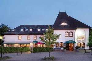 Landhotel Saarschleife