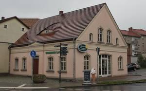 Rosen Café