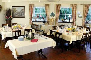 Gasthaus Zum Stiefel