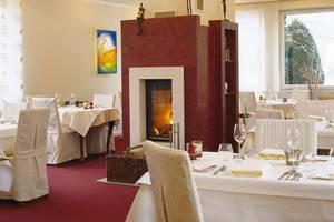 Restaurant Niedmühle