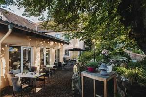 Schnabels Restaurant