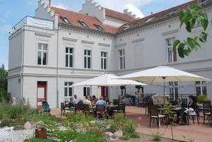 Restaurant Bischofsschloss
