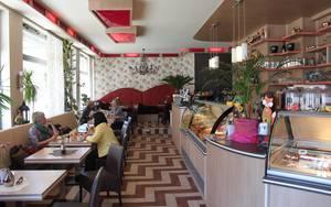 Café Schukurama
