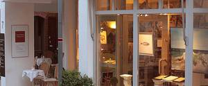 Atelier-Café