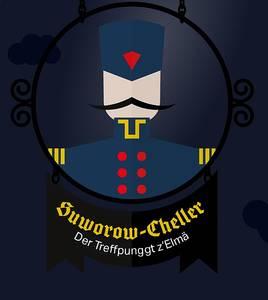 Suworow Cheller