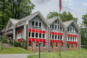 Gasthaus Richisau