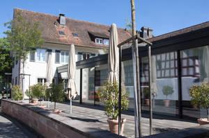 Landgasthof Riehen