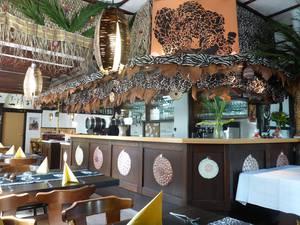 Asmara Bar