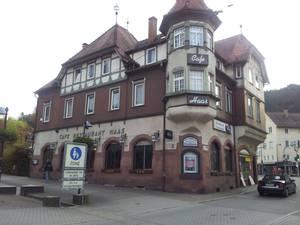 Gasthaus Bruckbeck