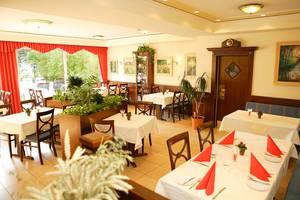 Gasthaus Rech