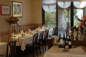 Restaurant Blasius