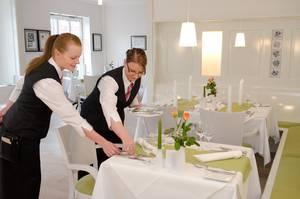Service © TSBW; Handwerkerhaus