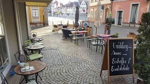 Cafe Felix