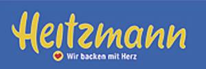 Bäckerei-Filiale Heitzmann Kirchhofen