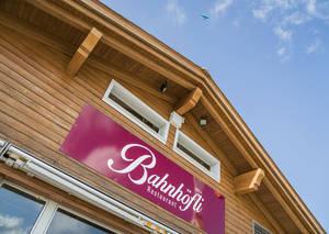 Restaurant Bahnhöfli