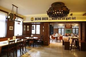 BrauereiWirtschaft
