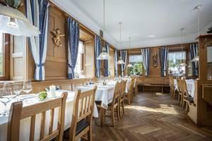 Gasthof Grosser Wirt / Wirtshaus-Brennerei-Oldtimer