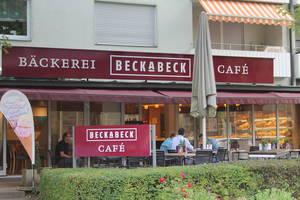 Café Beck
