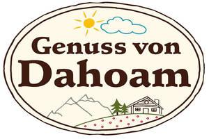 Genuss von Dahoam GmbH & Co. KG