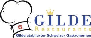 Gilde Restaurant Postigliun
