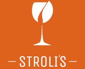 Stroli's