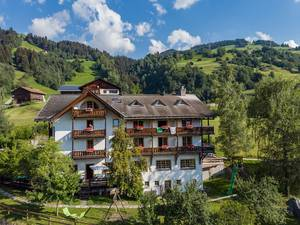 Take-Away: Hotel Ucliva