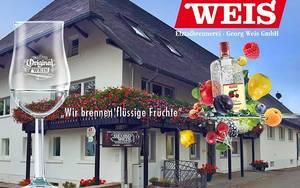 Elztalbrennerei Georg Weis GmbH