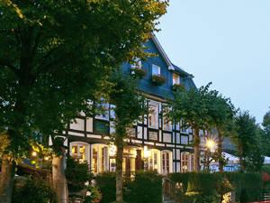 Gasthof Heimes seit 1685