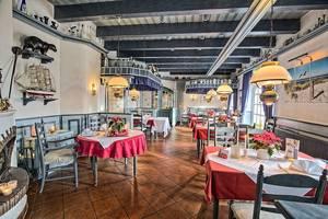 Klostermanns Restaurant Zum Schwarzen Bären
