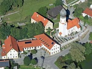 Gasthaus Haslbeck