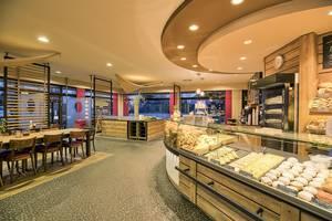 Bäckerei & Konditorei Ulfers Eden GmbH & Co KG