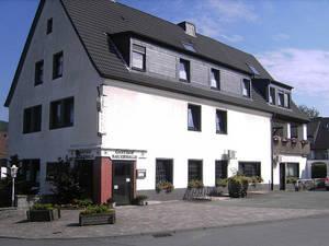 Gasthof Sauerwald