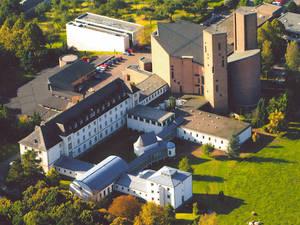 Abteigaststätte Königsmünster