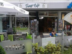 Café Frings