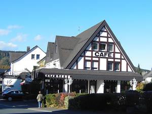 Café Liese