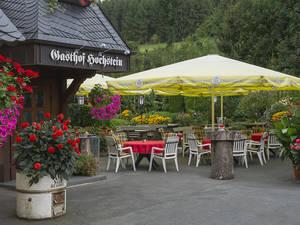 Gasthof Hochstein
