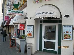 copyright: Wienerwald Karlsruhe