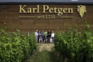 Weingut Karl Petgen
