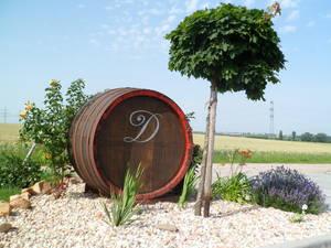 Weingut Diefenhard