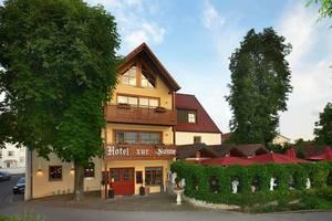 Hotelgasthof zur Sonne