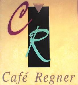 Bildnachweis: Cafe Regner
