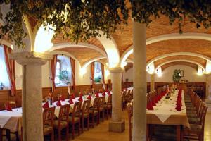 Gasthaus Paulus
