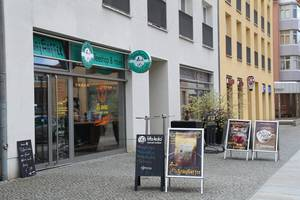 GränzKaffee - Coffeeshop & more